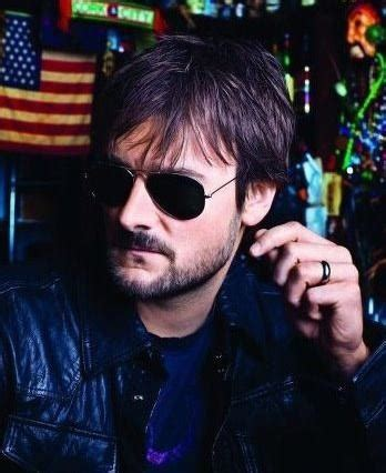 tattoo your name tour setlist 25 best ideas about eric church tattoo on pinterest