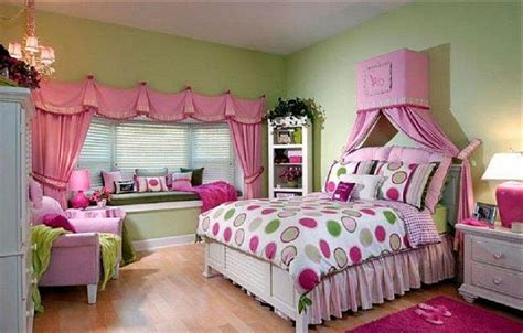 diy cute teenage girls bedroom ideas little girl bedroom