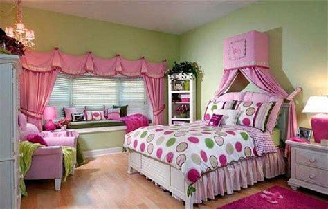 diy cute teenage girls bedroom ideas girl bedroom sets