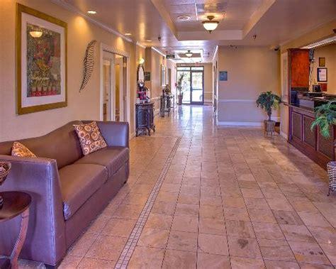 Comfort Suites Davis by Comfort Inn Pensacola N Davis Hwy Updated 2017 Hotel