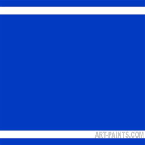 cobalt blue oilbars paints 178 cobalt blue paint cobalt blue color winsor and newton
