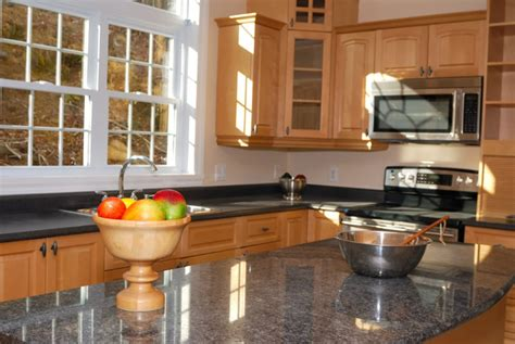 kitchen cabinets long island ny long island new york granite countertops 10x8 kitchen starting at 1999 acl cabinets and