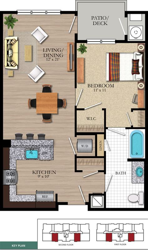 floor plan website floor plan websites 28 images untitled page www