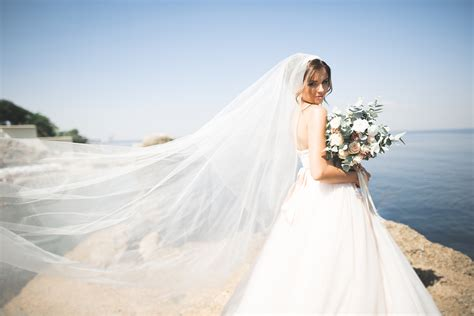Wedding Dress Preservation by Wedding Dress Preservation Wedding Gown Cleaning