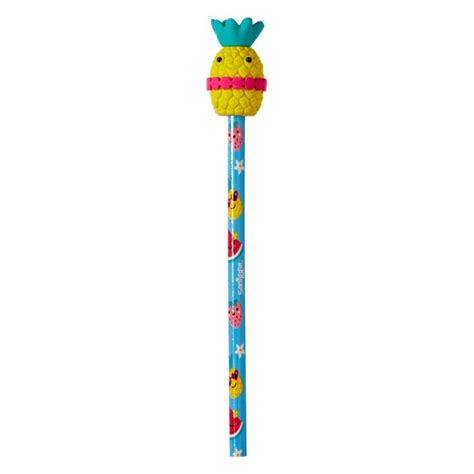 Smiggle Universe Topper Pencils Pensil Smiggle 203 best images about smiggle on top gifts and pop out