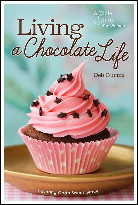 Book Review With The Laundry And Living Chocolate By Lynette Allen by Book Review Living A Chocolate Sharla Fritz