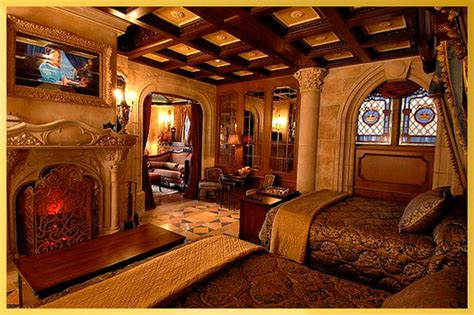 disneyland suite win a wdw vacation and stay in the cinderella castle suite