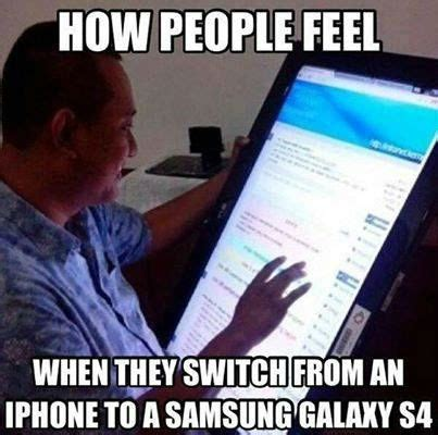 Galaxy Phone Meme - samsung galaxy memes image memes at relatably com