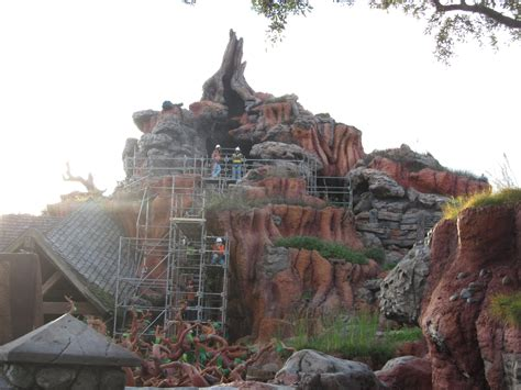 magic house hours what are magic hours at disney in july 2015 html autos post