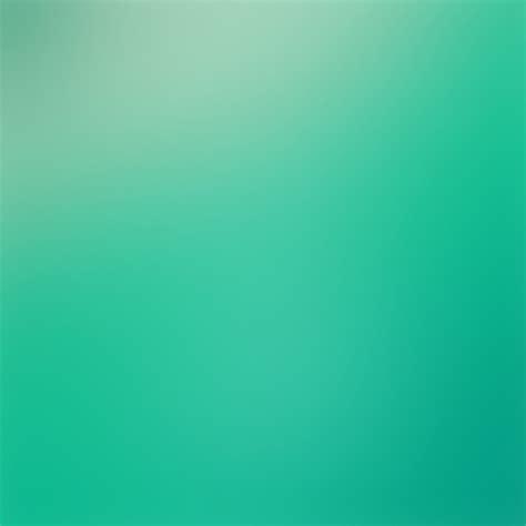 11 Gradation Green Samsung Galaxy S4 Mini Casecasingunikhijau large