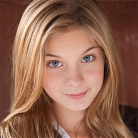 15 year old actresses 2015 brighton sharbino highest paid actress in the world