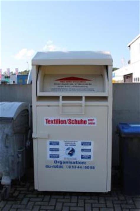 Praktikum Bewerbung Tierheim Tierschutzverein Wolfenb 252 Ettel E V Aktuelles