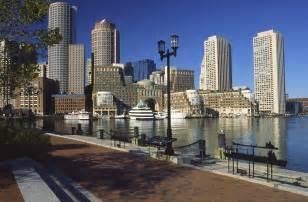 rental apartments the property in boston robertmbyrne