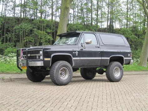 chevrolet blazer diesel chevrolet blazer diesel reviews prices ratings with