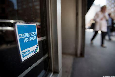 Jim Cramer: Wells Fargo (WFC) Doesn?t Need American Express   TheStreet
