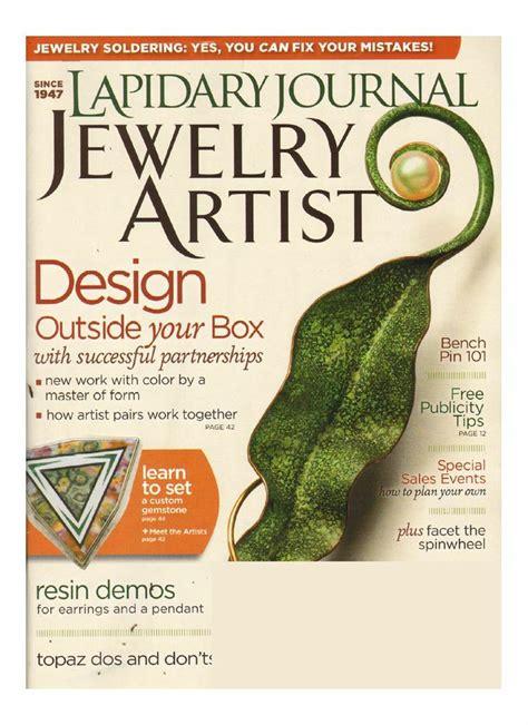 magazine discount beadwork magazine beadwork magazines subscription