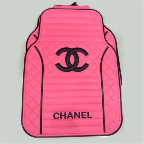 Pink Rubber Car Floor Mats by 25 Best Ideas About Car Floor Mats On Customize Your Own Car Car Accessories And