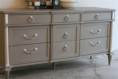 chalk paint coco sloan chalk paint coco waxed after paint