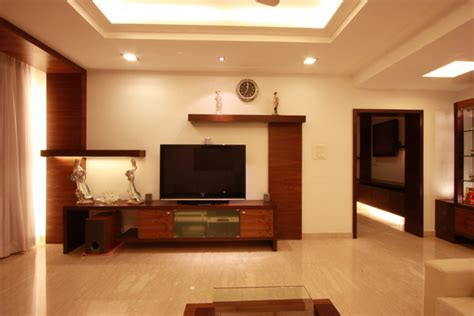 indian home interior design hall living hall interior design ideas 187 design and ideas