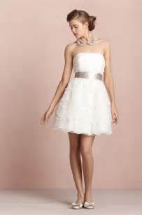elegant and beautiful cheap short wedding dresses