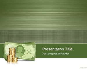 presentation themes for banking pinterest the world s catalog of ideas