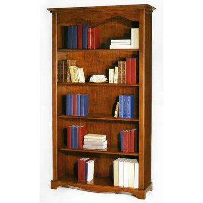 pratelli sedie te 250 librerie mobili pratellisedie it sedie