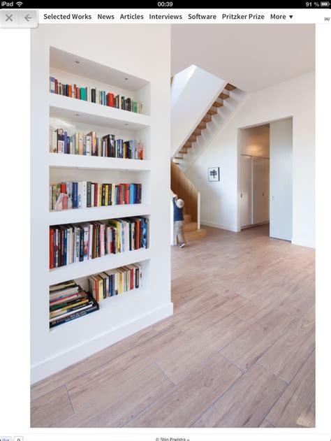 bibliotheque cloison biblioth 232 que cloison biblioth 232 que 201 curies 201 curies et maison