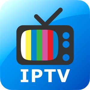 zaaptv iptv apk on pc android apk apps on pc iptv free tv for pc