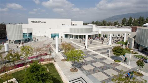 Azusa Pacific Part Time Mba by View All Num Of Num