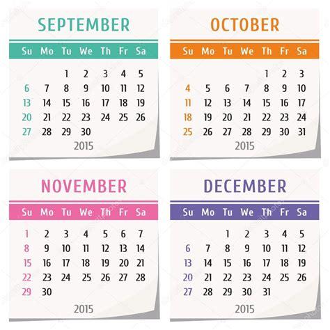 design calendar 2015 download 2015 calendar design stock vector 169 oaurea 59524567
