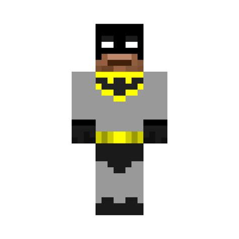 minecraft skins top 25 minecraft skins the top 25 minecraft skins