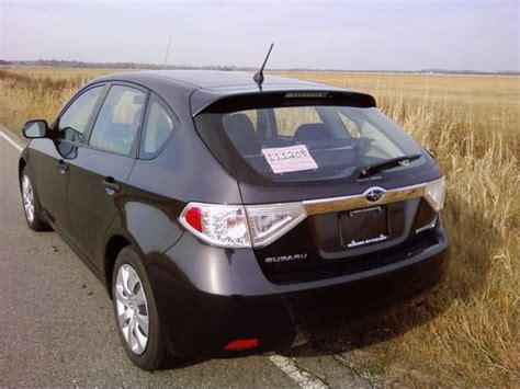 used 2008 subaru impreza 2 5i hatchback 2008 subaru impreza pictures cargurus