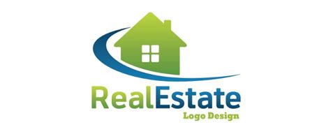 simple ideas for creating a simple ideas for creating a great real estate logo design