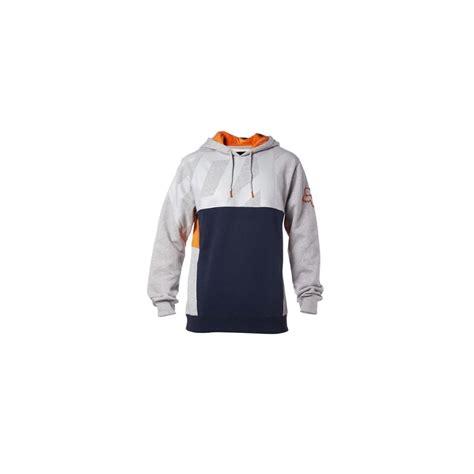 Kaos Vans Thunder casaco fox racing kaos pullover fleece bl encomendar