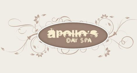 Australia S Best Spas Gift Card - brisbane spas best gift cards