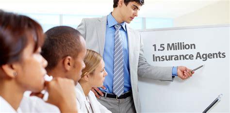 insurance industry   Woodmar.ca