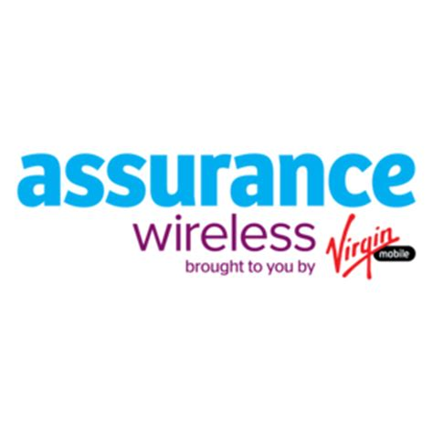 assurance wireless reviews viewpoints