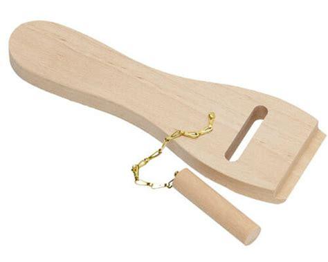upholstery webbing stretcher beech webbing stretcher