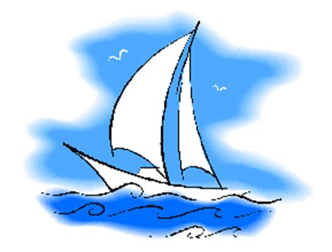 sailboat gif index of blog mt2 blog images 2007september