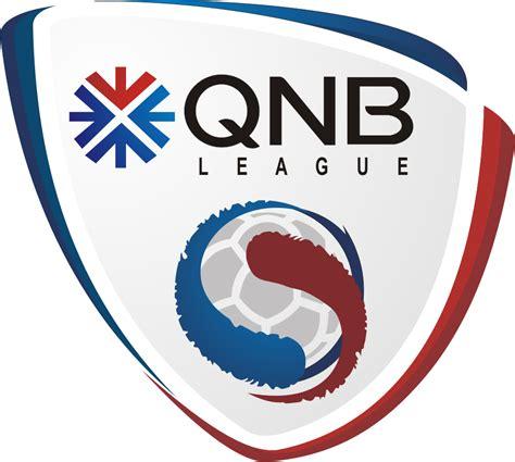 logo  qnb liga super indonesia lsi format