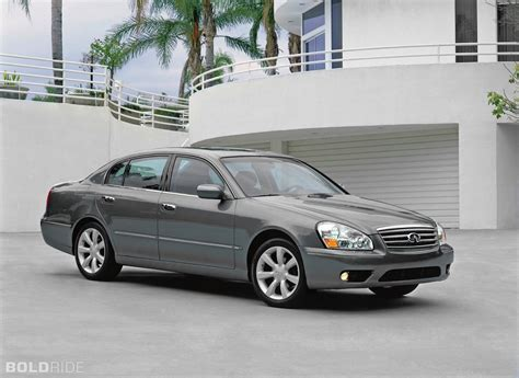 service manual how to break down 2006 infiniti q how to break down 2006 infiniti q 2006