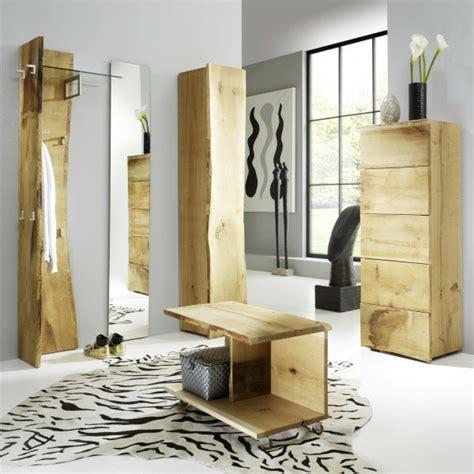 Schrank Einrichtung by 100 Moderne Dielenm 246 Bel F 252 R Zuhause