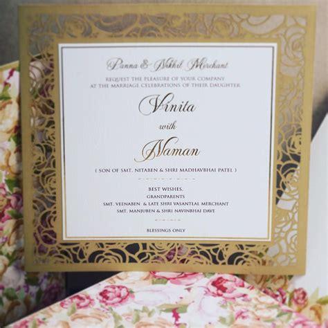 designer wedding invitation cards mumbai wedding invitation cards indian wedding cards invites