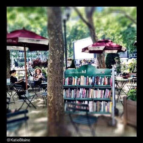 bryant park reading room 17 best images about outdoor reading rooms spaces on parks reading room and