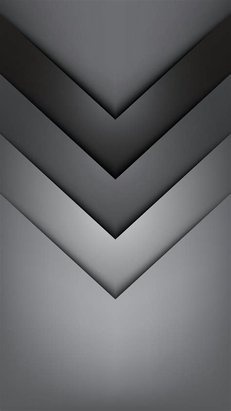 chevron grey wallpaper uk grey chevron wallpaper 29 images
