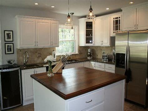 updated kitchens ideas updated kitchens ideas 22 year kitchen update kitchen