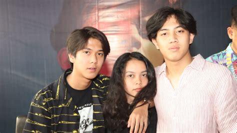 charlie puth ke indonesia jaz hayat dan band iqbaal ramadhan akan buka konser