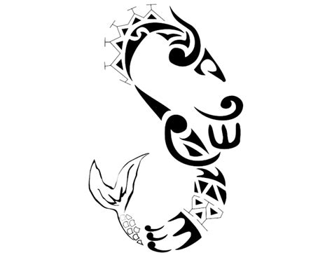 tattoo hd png fish tattoos png transparent images png all