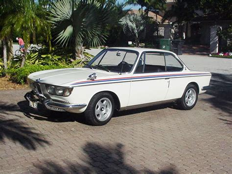 how to learn everything about cars 2000 bmw m on board diagnostic system 1967 bmw 2000 cs coupe 21957