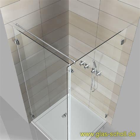 Schiebetür Glas In Wand glas scholl webshop runde stabilisierungsstange glas